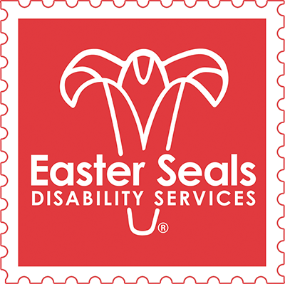 Easter Seals Oregon