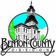 BentonCountyLogo