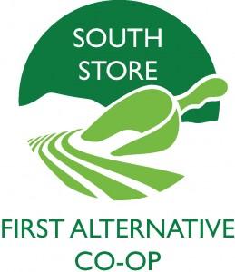 FirstAlt_South_Logo